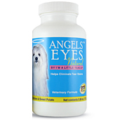 Angel's Eyes for Cats