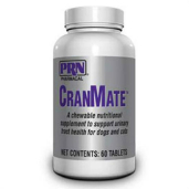CranMate