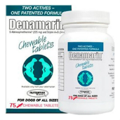 Denamarin Chewable Tablets