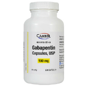 Gabapentin for Dogs