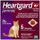 Heartgard