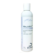 Mal-A-Ket Medicated Shampoo