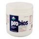 Probios Powder