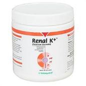 Renal K+ Powder