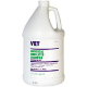 VET Solutions universal medicated shampoo