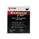 Vet-Kem Breakaway PLUS Cat Flea Collar