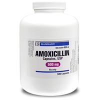 kemadrin tabletten