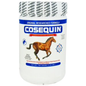 cosequin equine powder concentrate 700 gm. Black Bedroom Furniture Sets. Home Design Ideas