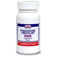 prednisone 20 mg 100 tablets vetdepot com
