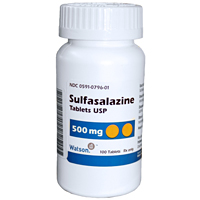 Buy azulfidine generic, azulfidine ra 500 mg, much does ...
