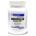 Amoxicillin for Dogs