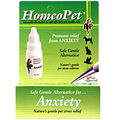 Cat Natural & Homeopathic