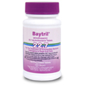 Baytril for Dogs