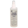 Chew Guard Spray