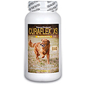 Curaflex for Dogs