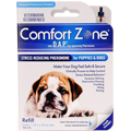 Bark Control & Restraints