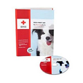 Dog First Aid Books