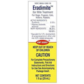 Eradimite for Dogs & Cats