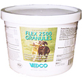 Flex 2500 for Dogs