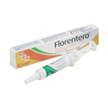 Florentero for Dogs & Cats