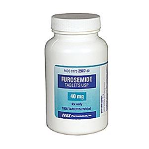 Lasix 40 mg Generic In Usa