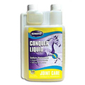 Horse Joint Supplements