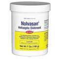 Nolvasan for Dogs & Cats