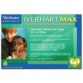 Iverhart Max For Dogs