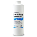 Lactulose for Dogs & Cats