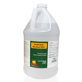 Livestock Cleaning Supplies