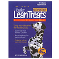 Dog Low Calorie Treats