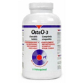 Osteo-3 for Dogs