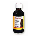 Pet-Tinic for Dogs & Cats