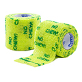 Dog Gauze & Bandages