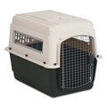 Dog Carriers, Crates & Kennels