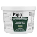 PhyCox Soft Chews for Dogs