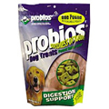 Probios for Dogs, Cats & Horses