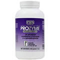Prozyme for Dogs, Cats & Horses