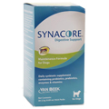 Synacore for Dogs & Cats