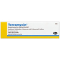 Terramycin for Dogs
