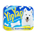 Yip Yap for Dogs