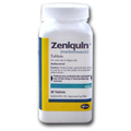 Zeniquin for Dogs