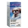 I-Drop Vet Plus Ophthalmic Solution, 10 mL