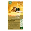 Advantage Multi for Dogs and Puppies 3-9 lbs, 12 Pack (Green)
