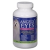 Angels Eyes Tear Stain Supplement for Dogs, Sweet Potato Flavor, 30 gm
