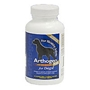 Arthogen Plus with Hyaluronic Acid and MSM for Dogs, 360 Tablets