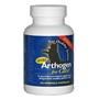 Arthogen for Cats, 60 Sprinkle Capsules