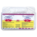 Bronchi-Shield III, Box of 25 Single Dose Vials