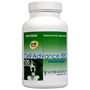 Cell Advance 880, 120 Capsules