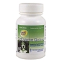 Coenzyme Q10 For Dogs, 30mg, 60 Capsules